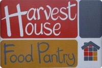 Harvest_House_Food_Pantry