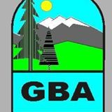 Graham Business Association