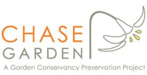 chase Gardens