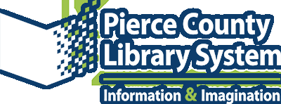 pc_library_logo_480x187
