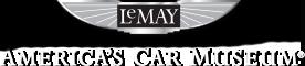 lemay auto logo